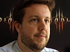 V�deo Diablo III: Video entrevista
