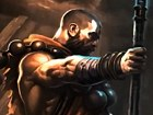 V�deo Diablo III El Monje