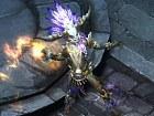 V�deo Diablo III Vídeo del juego 1