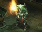 V�deo Diablo III Demostración ingame