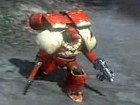 Vdeo Warhammer 40K: Dawn of War 2: V&iacute;deo oficial 2