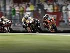 Pantalla MotoGP 08
