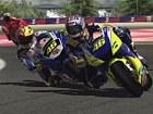 V�deo MotoGP 08: