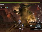 Imagen Monster Hunter Freedom Unite