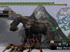 Imagen PSP Monster Hunter Freedom Unite