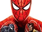 Spider-Man: El Reino de las Sombras