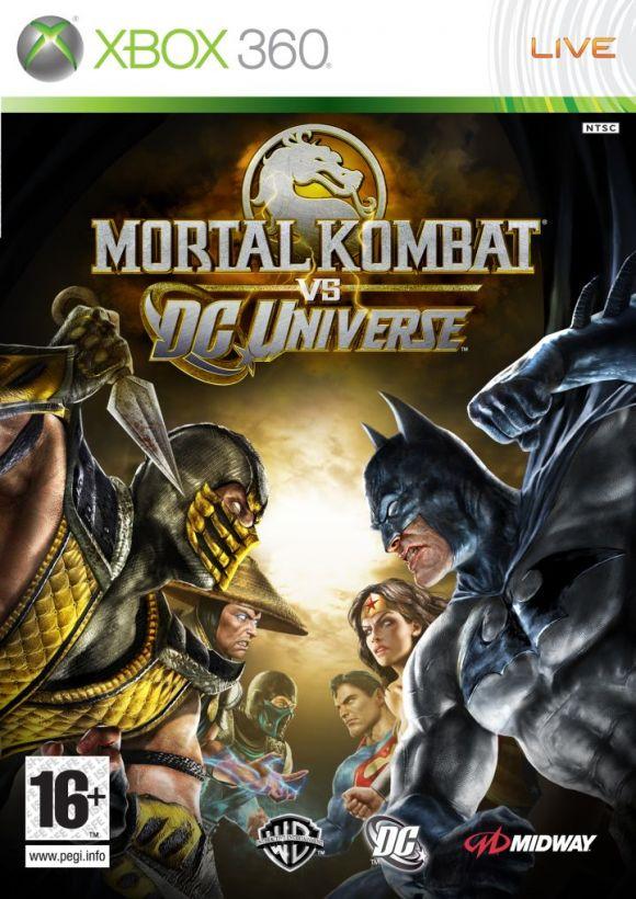http://i11c.3djuegos.com/juegos/2945/mortal_kombat_vs_dc_universe/fotos/ficha/mortal_kombat_vs_dc_universe-1690758.jpg