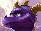 La Leyenda de Spyro: La Fuerza del Drag&oacute;n