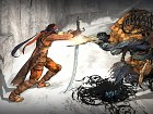 Imagen Prince of Persia (PC)