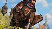 Video Prince of Persia - Diario de desarrollo 3