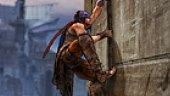 Video Prince of Persia - Vídeo del juego 2