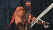 Video Prince of Persia - Trailer oficial 5
