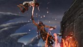 Video Prince of Persia - Trailer oficial 6
