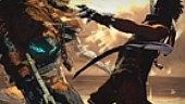 Video Prince of Persia - Hero Factor 2