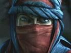 V�deo Prince of Persia Trailer oficial 1