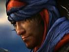 V�deo Prince of Persia: Trailer oficial 2