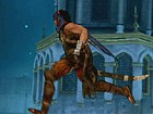 Vdeo Prince of Persia: Trailer oficial 3