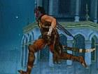 V�deo Prince of Persia Trailer oficial 3
