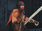 Vdeo Prince of Persia: Trailer oficial 5