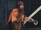 V�deo Prince of Persia Trailer oficial 5