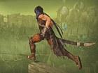 V�deo Prince of Persia Vídeo del juego 3