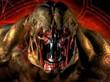 Posible nueva película de Doom en camino