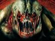 id Software ni confirma ni desmiente que las imágenes filtradas sobre Doom 4 pertenezcan al videojuego