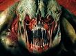 Doom 4 podría irse a la próxima generación de consolas