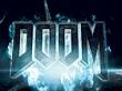 Doom 4 reinicia su desarrollo con un nuevo enfoque