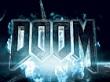 """DOOM 4 elimina el n�mero de su nombre porque """"es un nuevo origen"""""""
