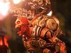 Doom - Adelanto Tr�iler E3