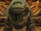 V�deo Doom, Gameplay Conferencia #1 - E3 2015