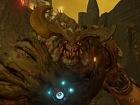 V�deo Doom, Tr�iler Gameplay - Gamescom 2015