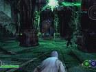 Imagen El Señor de los Anillos: Conquista (PS3)