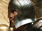 V�deo El Señor de los Anillos: Conquista, Vídeo del juego 1