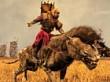 Trailer oficial 4 (El Señor de los Anillos: Conquista)