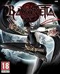 Bayonetta Wii U