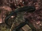 Imagen Xbox 360 Bayonetta