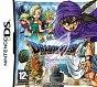 Dragon Quest V: La Prometida Celestial