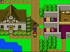 Pantalla Dragon Quest V