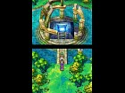 Dragon Quest V: La Prometida Celestial DS