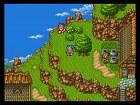 Imagen Dragon Quest VI