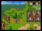 Imagen SNES Dragon Quest VI