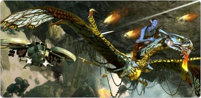 El videojuego de Avatar fue lanzado en mal momento según los analistas