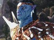 Trailer de lanzamiento (Avatar)