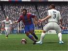 Imagen PS2 FIFA 09
