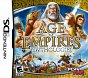 Age of Empires: Mythologies DS