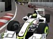 Vídeo oficial 2 (F1 2009)