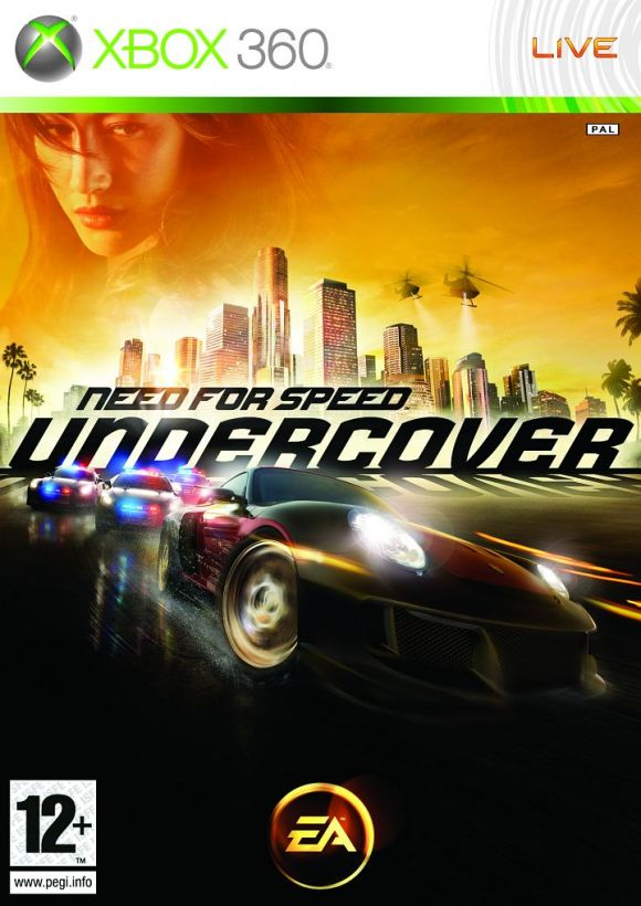 need_for_speed_undercover-1690022.jpg