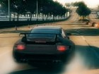 V�deo Need for Speed Undercover: Vídeo del juego 1